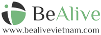 BeAlive Việt Nam